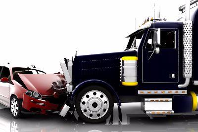 Evansville Car Accident