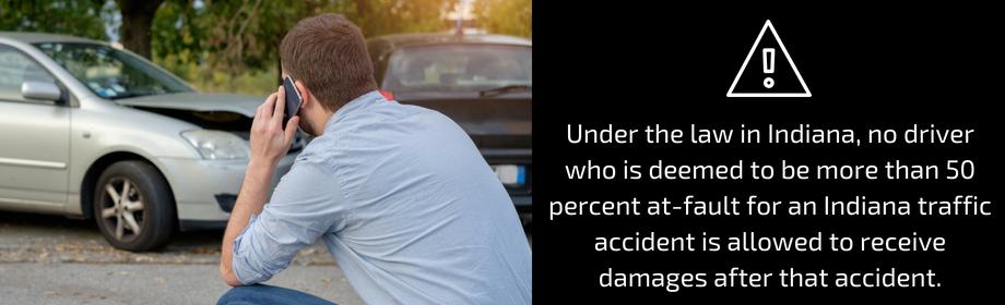 Skilled Evansville Car Accident Attorney