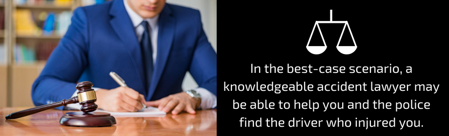 Knowledgeable Lawyer In Evansville