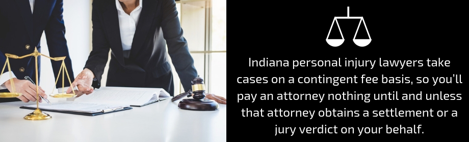 Cost Of A Skilled Attorney