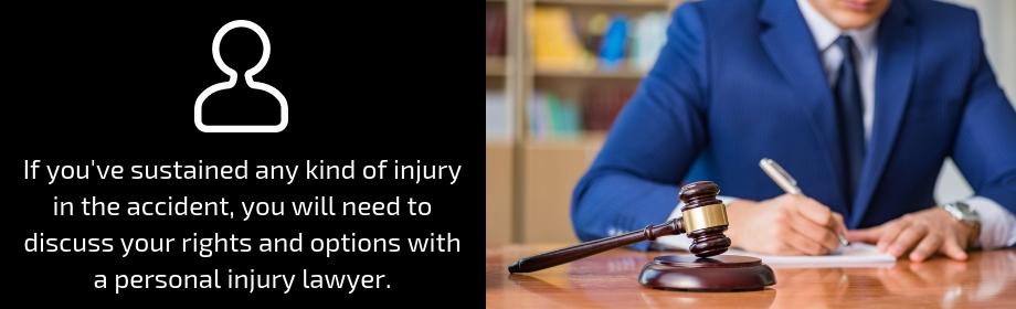 Car Injury Medical Bills